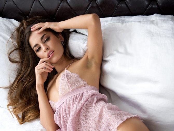 Neverovatno otkriće: Mnoge žene ovo koriste da bi poboljšale svoj seksualni život