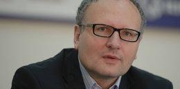 """Lisicki: Hajdarowicz chciał sprzedać mi """"Uważam Rze"""""""