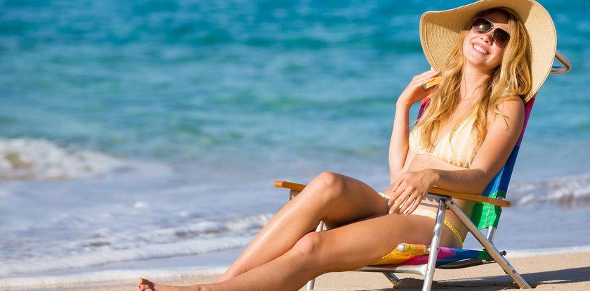 Jak chronić się przed udarem słonecznym i jak łagodzić jego objawy?