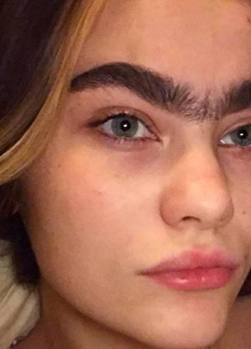 randi modell lány a nyomornegyed milliomos szereplői még mindig randevúznak