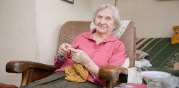 109-latka z Polski. Nie starzeje się od dekad!