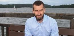 Marcin Możdżonek kończy karierę i wyznaje Faktowi: Brakuje mi tylko medalu igrzysk