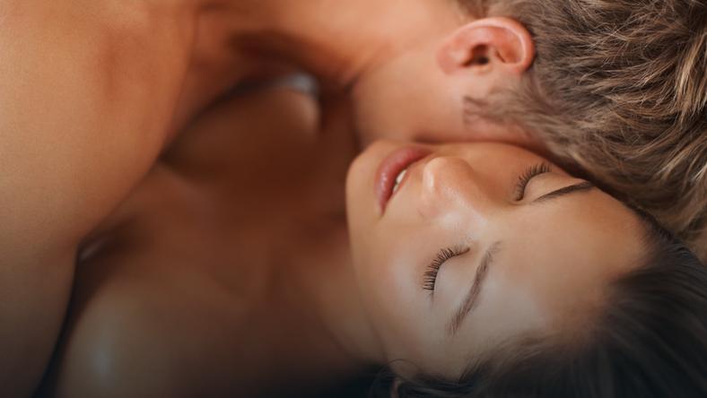 miniatura filmowa post porn