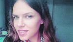 MANEKENKA IDE NA SORBONU Ona je ubedljivo najbolja studentkinja prava u Nišu
