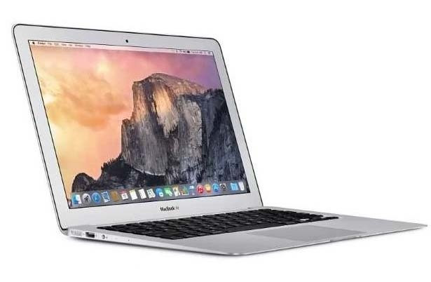 Apple MacBook Air MQD32ZEA 13 cali