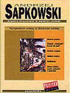 Rękopis znaleziony w smoczej jaskini. Kompendium wiedzy o literaturze fantasy