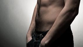 Chirurgiczne powiększanie penisa - wady i zalety