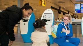 20 rzeczy, które warto wiedzieć przed podróżą lotniczą z małym dzieckiem