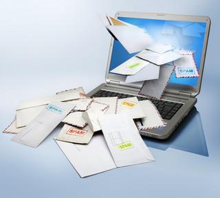 Można zrzec się tajemnicy korespondencji. Poczta dała możliwość otrzymywania elektronicznych listów poleconych