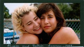 """""""32 Pills: My Sister's Suicide"""": zrozumieć siostrę i siebie"""