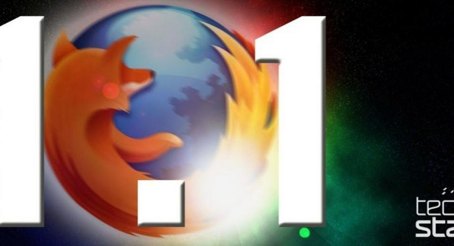 Firefox-OS-Update auf 1.1: mehr Speed und MMS