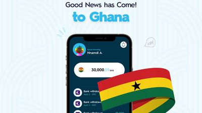 How to buy or sell gift cards in Ghana