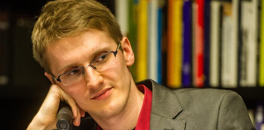 Dziennikarz Radia Gdańsk podpisał apel w obronie TVN. Został zwolniony. Mamy odpowiedź zarządu