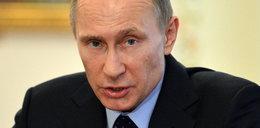 Rosja mści się na Polsce za pomoc Ukrainie