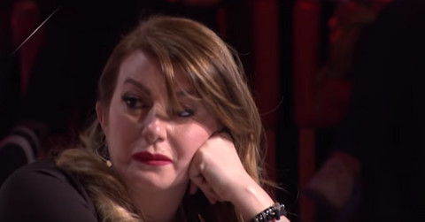 Nema šta joj nisu govorili u emisiji Zvezde Granda, ali sad su uspeli da RASPLAČU Viki Miljković!
