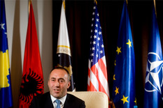 Haradinaj i formalno odbio predlog Brisela, drakonske takse Prištine OSTAJU