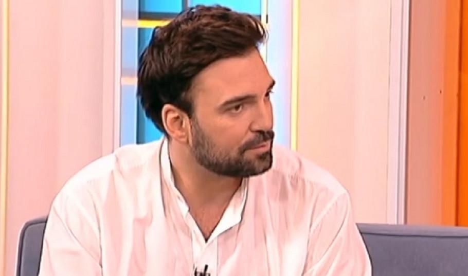 Ivan Bosiljčić
