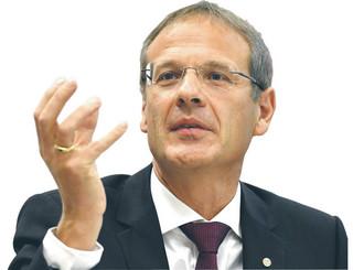 Prawnik o wyroku niemieckiego trybunału: To ostrzeżenie dla integracji europejskiej
