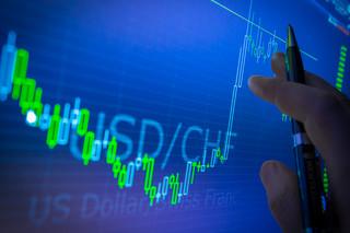 Szef warszawskiego Bloomberga: Szwajcaria zagrożona recesją i deflacją