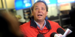 Jest nowy dyrektor radiowej Trójki. Został nim Kuba Strzyczkowski
