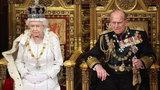 Książę Filip nie żyje. Dziennikarz obwinia Meghan i Harry'ego o jego śmierć