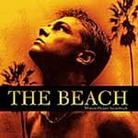 "Soundtrack - ""The Beach"""