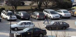 Samochody znikną z Targu Węglowego!
