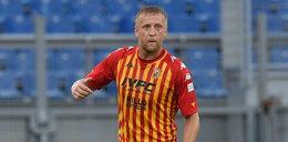 Kamil Glik wrócił w dobrym stylu. Polak zagrał w Serie A po czterech latach przerwy