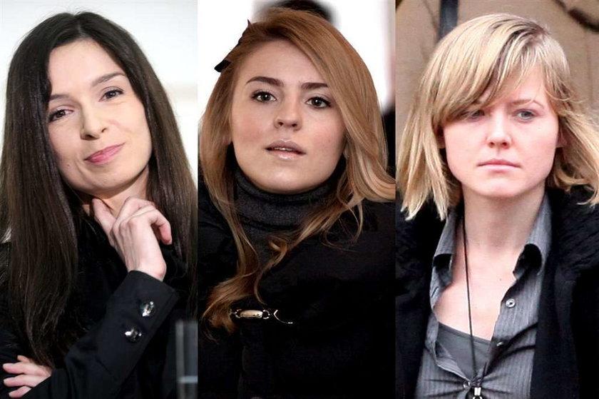 Ranking blogów. Kaczyńska, Isabel, czy Tuskówna - która najlepsza?