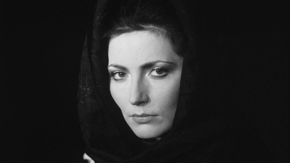 Agnieszka Fatyga