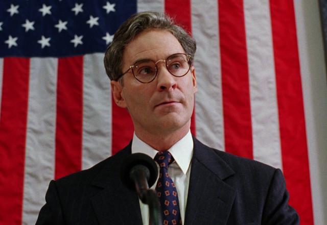 Kevin Klajn