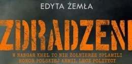 10 lat temu ta sprawa wstrząsnęła Polską. Teraz ujawniono szokujące kulisy!