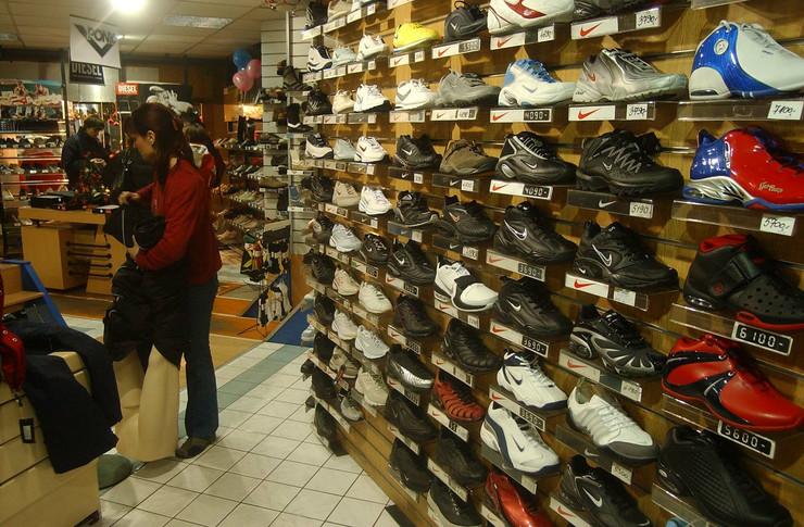 prodavnica sportske opreme01_RAS_foto goran srdanov