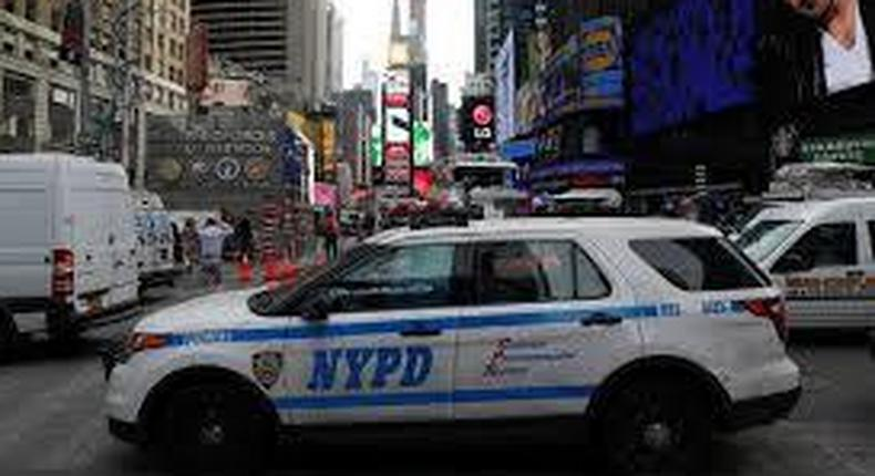 2,500 reports of police bias, but not one was deemed valid by the NYPD