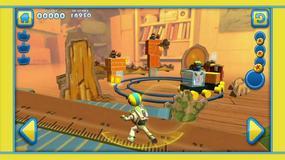 Toy Story: Smash It! - bohaterowie ulubionej bajki milionów dzieciaków na smartfonach i tabletach