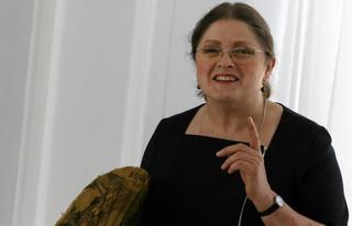 Krystyna Pawłowicz wydała na taksówki ponad 50 tys. złotych. Posłanka PiS: Nie mam prawa jazdy