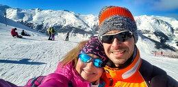 Skrzynecka wymyśliła, jak trenować narciarstwo w pandemii. Potrzebny będzie jej... dywan
