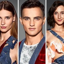 """""""Top Model 6"""": poznajcie sylwetki finalistów! Kto wygra program?"""