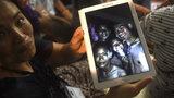 To cud! 12 dzieci i trener odnalezieni żywi w zalanej jaskini