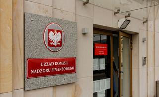 Zandberg: Po pracy w KNF powinien być zakaz obejmowania kierowniczych stanowisk w bankach