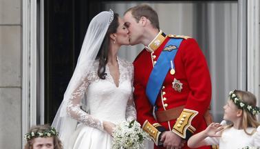 05e3b42021 ślub Kate i Williama