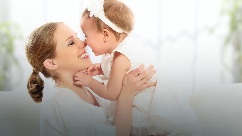10 rzeczy, których nie wypada robić mamom