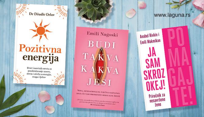 Kako čitanje utiče na zdravlje