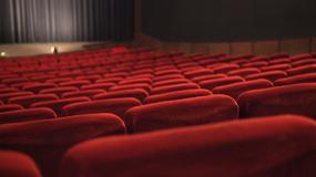 Frekwencyjny rekord Teatru Polskiego w Bielsku-Białej