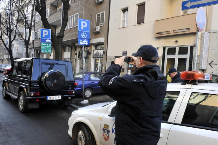 komunalci parking kazne_070214_RAS foto Dusan Milenkovic 0110