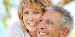 Witaminy mogą powodować osteoporozę