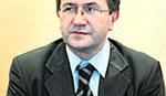 Arsić: Srbija usporila privredni rast