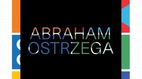 Wystawa twórczości Abrahama Ostrzegi w Zachęcie