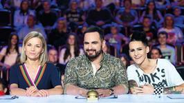 """""""Mam Talent!"""": poznaliśmy ostatnich finalistów"""