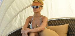 """Rihanna klnie na Polskę? """"Jak pier...zwierzęta!"""""""